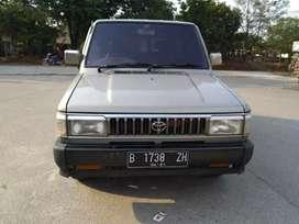 Kijang sgx 1996