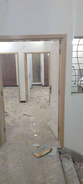 Brand New Flat for Rent Davis Road, Lahore