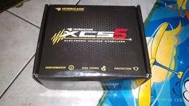 XCS5 electronic Voltage Stabilizer.Harga Bisa nego dikit.