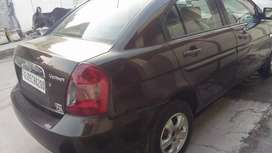 Want to sell my Verna car
