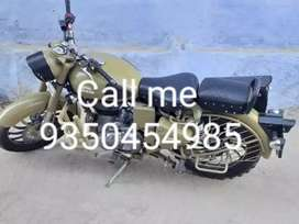 Don't sell my bike I want sell my bike first owner