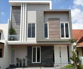 (BLEY) Dijual Rumah Citraland Premium Dan Luxury Design Modern