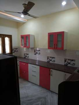 2bhk Fully Furnished House for Rent out at Mowa