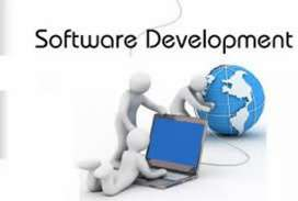 Openings for iT software development Candidates for freshers and exp