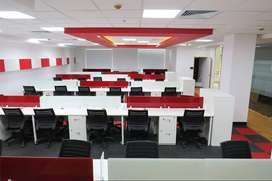 1800 sqft Commercial Office Space For Rent In Vikaspuri