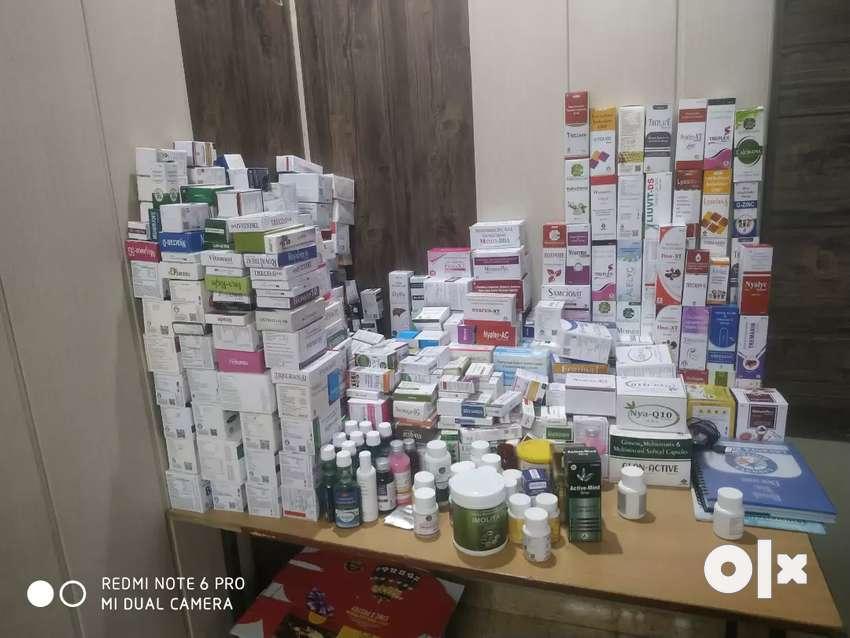 Need telecaller for pharma in zirakpur 0