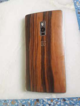 Oneplus 2 ..4/64 sell and exchange