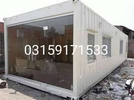 prefab homes, office container, porta cabins
