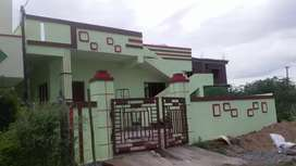 Excellent constructed villa
