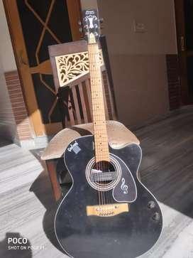 Godson Guitar