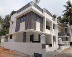 budget friendly villas at chandranagar