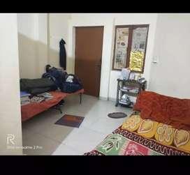 Independend room near indresh hospital patel nagar