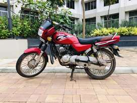 Yamaha YBX For Sale
