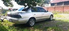 Jual great Corolla 1992
