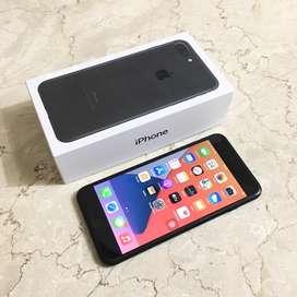 Sokomas Cell 2nd iPhone 7 Plus 128gb