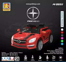 Mobil mainan aki_59