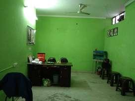commercial basement for rent in vaishali nagar.
