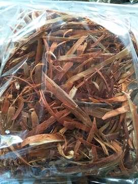 Kayu secang teah herbal alami
