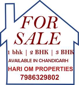 FOR SALE -2BHK( MIG )  - 60 LACS