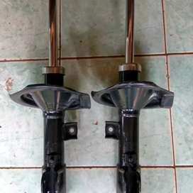 shock breaker Outlander  depan original
