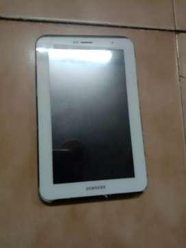 3G calling tablet 7 inch tablet