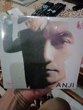 CD original Anji