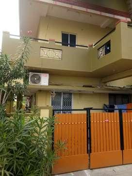 House for rent @ Peelamedu