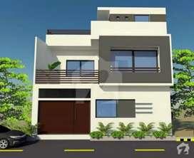 मात्र 33 लाख में Individual Home Available Raipur. 90% finance