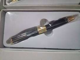 Spy Pen Camera 64GB With HD Quality
