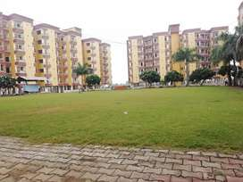 Ready to move 2bhk Flat