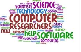 Offer O and A level Computer Science Classes & Projects