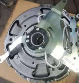 Clutch system for Honda vezel and FIT available