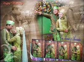 Jasa Edit Foto Produk / Ganti Background Murah