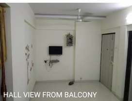 Flat for Rent  2bhk