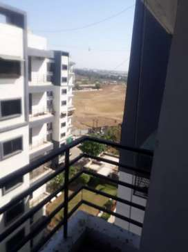 2Bhk Flat For Sale, You have to see atleast once about Plan of Flat.