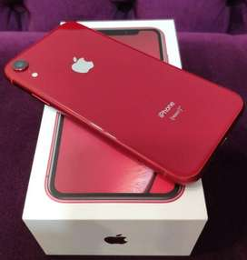 iphone xr best model available