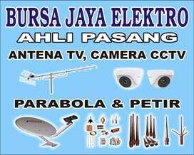 Antena TV antena TV antena cikupa