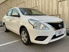 Om sai travels rent a car