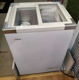 Selling 1 and half year old Cellfrost freezer in working conditions