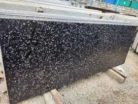 Granite and marbles from banglore