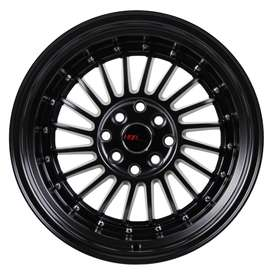 velg ring16 hsrwheel hole8x100-114,3 HSR