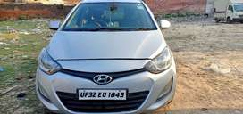 It is a Very good Condition Car