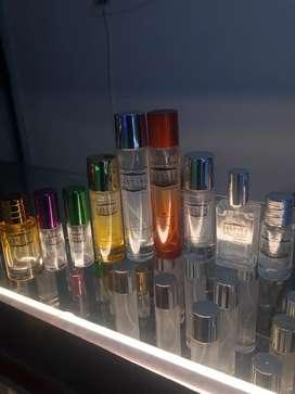 Parfum refil 15ml,20ml,25,ml,30ml,50ml
