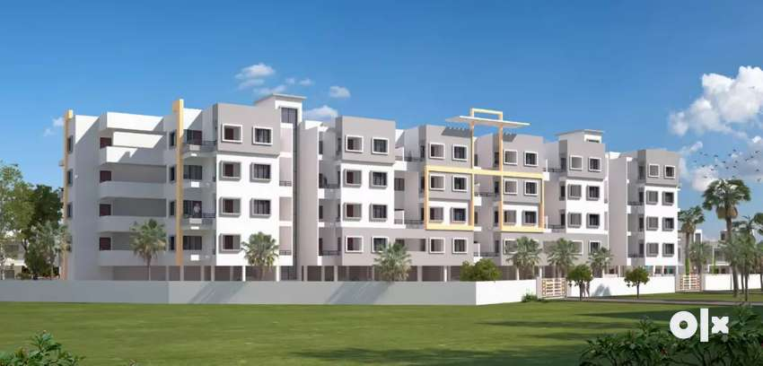 Shop at residential area at mahajanwadi,wanadongari,nagpur 0