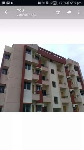 Flat for rent or lease or sale in Nagpur