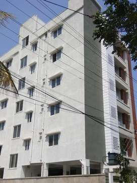 3 bhk 1395 sft south facing flat for sale at seethammadhara