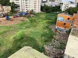 Saligramam 10 bhk individual house for sale