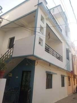 1 BHK HOUSE AT SAMA