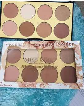 Makeup wala cosmetics wholesale price me best quality and reseanable r