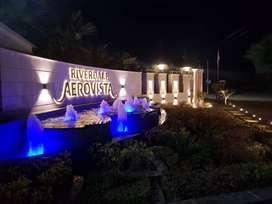 luxurious villa for sale near Airport chowk